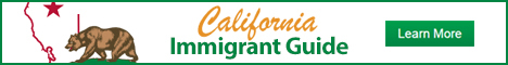 Immigrant-Guide-468x60-Banner